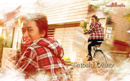 Ohno bike [1280x800]